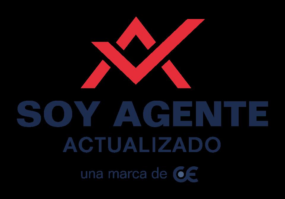 logo outhelping staff